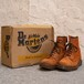 OLD Dr.Martens SUEDE BOOTS