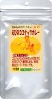 「えびのココナッツカレー」BONGAのスパイスクッキングキット【2~3人分×2回】