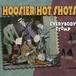 CD「EVERYBODY STOMP / HOOSIER HOT SHOTS」(4CD)
