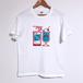 [t-shirt] MSYS