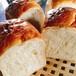 100% サワードウの食パン (1斤)