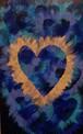 愛はブルー