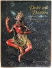 Desire and Devotion Art from India, Nepal and Tibet In The John and Berthe Ford Collection
