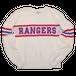 """""""N.Y.  Rangers"""" Vintage Knit Used"""