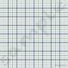 26-n 1080 x 1080 pixel (jpg)