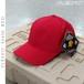 FLEXFIT_フレックスフィット TWILL CAP_F6650_RED カプセル