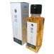 【komachi -na-】秋田県産えごま油 琥珀-こはく- 低音圧搾・無添加製法