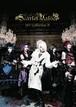 Scarlet Valse / MV Collection Ⅳ(予約受付中!)