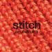 4thアルバム「stitch」