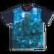 Tシャツ CITY LIGHTS