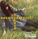ONGUITAR /TAFUCA (CD版)
