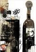【24-14】 Matsu★Bockrin 「House wine」