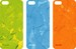 カラージャケット-Aタイプ