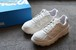 HOKA ONE ONE X ENGINEERED GARMENTS BONDI B