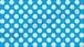 36-f-6 7680 × 4320 pixel (png)