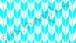 12-k-2 1280 x 720 pixel (jpg)