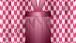 22-j-2 1280 x 720 pixel (jpg)