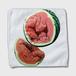 Watermelonハンドタオル