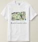 Tシャツ - Mountain