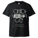 The ambi-valance Collection Tシャツ