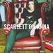 [CD] Scarlett O'Hanna / Scarlett O'Hanna