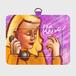 telephone パスケース パスケース