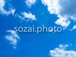 写真素材(空-5048387)