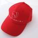 ポニーテールヤンキー CAP/キャップ
