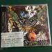 SCUM FACTORY / 45 (CD)赤缶バッチ付