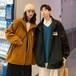 【送料無料】全5色♡フリースジャケット♡