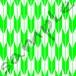 12-n 1080 x 1080 pixel (jpg)