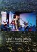【DVD】u-full×Ryota Tanaka -No Audience Live at umeda ALWAYS-
