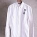 Society's 99 oxford shirt