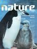 nature Vol.10