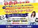 せどりカンタービレ♪CD・DVDコンプリート(廉価版)