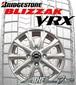 軽自動車【アルミ付スタッドレスタイヤ4本セット】155/65R14 BRIDGESTONE BLIZZAK VRX 14X4.5 4穴 PCD:100 AXEL FOUR アクセル フォーs