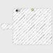 UCHU GRAM notebook 手帳型スマホケース undefined