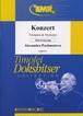 パフムトワ:トランペットとオーケストラのための協奏曲/トランペット・ピアノ