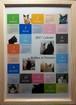 【受注制作】ウチの子 年間 カレンダー2019年