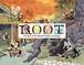 (予約商品・2018年8月予定)「Root: A Game of Woodland Might and Right: 」(日本語説明書・シール付属)