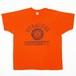 古着 Tシャツ 80's SYRACUSE UNIVERSITY メンズL