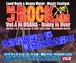 【チケット販売】M.J. ROCK JAM Vol.4 ☆ Rainy is Over ☆ - 2018年6月24日(日) @ 大阪・難波 #G8 - NUMBER GATE
