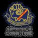OB会費:5,000円(1年間)