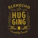 DJ FUNNEL 『Blending For Hugging』