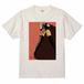 「ロージー」Tシャツ