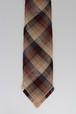 Tie Wide ( WT1701)