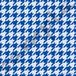 20-t 1080 x 1080 pixel (jpg)