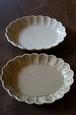 ヨシノヒトシ 膾(なます)皿