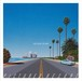 """Pictured Resort / Southern Freeway(12"""")"""