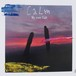【予約】(2LP)Calm 「By Your Side」